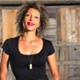 Lauren Fajardo - Building A Fashion Lifestyle Brand in Today's Cuba