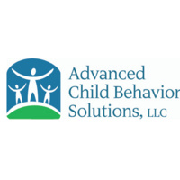 Advanced Behavior Solutions Information Session