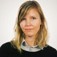 Open Doc Lab Talk: Michelle Mizner
