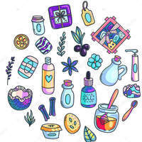 Donate Hygiene Products to the Lion Food Pantry