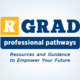 R'Grad Professional Pathways: Career Panel on Salary Negotiation