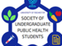 Public Health Internship, and Research Panel