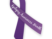 Nadrich & Cohen, LLP's Epilepsy Awareness Month Fundraiser