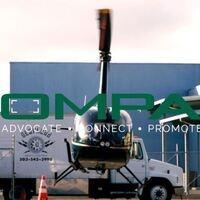 OMPA Southern Oregon Media Mixer