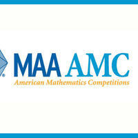 American Mathematics Competitions 10-12