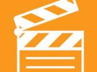 Rose House - Friday Film: Bugs