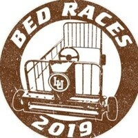 Bed Races | Association of Student Alumni