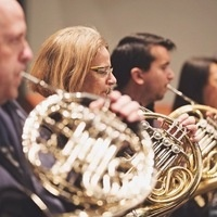 WCFSO Holiday Brass Concert