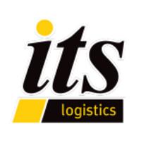 its Logistics Information Session