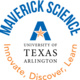 Science Lecture:  William Danchi, astrophysicist