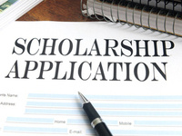 Scholarships for Education Abroad