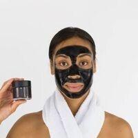 Stress Less Face Masks Station