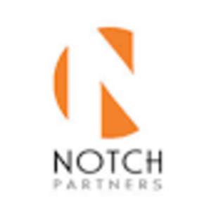 Notch Partners Small Group