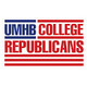 UMHB College Republicans