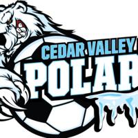 2020 CVSC 3v3 Polar Ball Classic