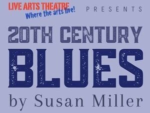 20th Century Blues