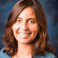 Policy Goes to School: Anna Bargagliotti