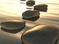 Complimentary Meditation and Reiki Healing Circle