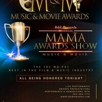 B&K Music & Movie Awards Show