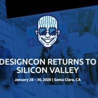 DesignCon 2020—Student/Alum Discount