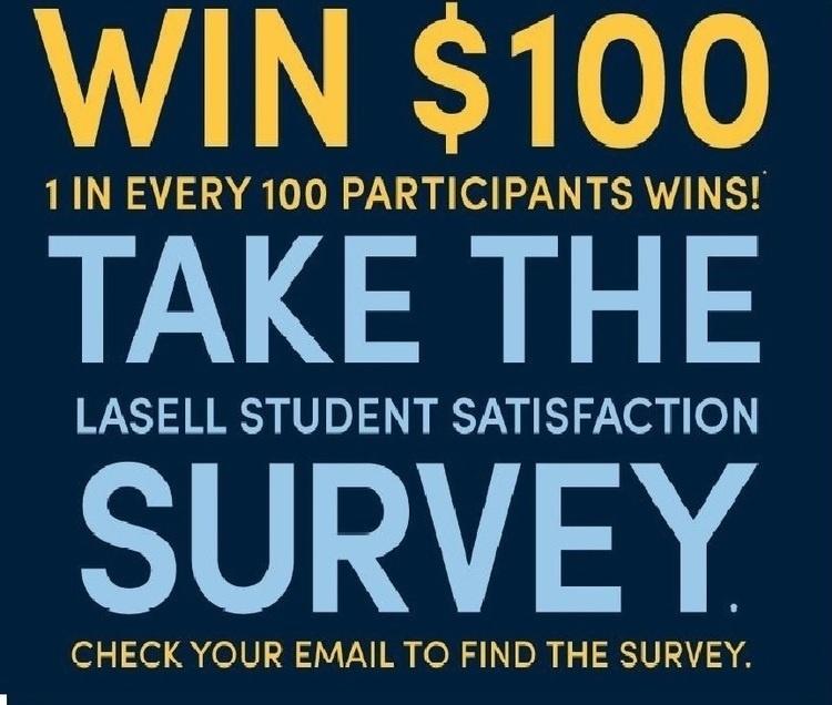 UG Student Satisfaction Survey 2019