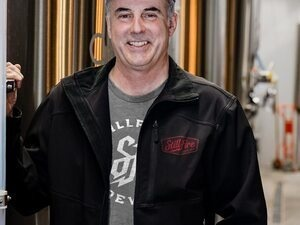 Q&A-Beer Education with Brewmaster Phil Farrell