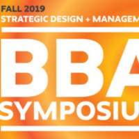 BBA Fall Symposium