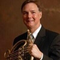 Faculty Recital: Bruce Heim & Friends