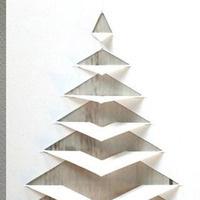 DIY Night: Holiday Card Making
