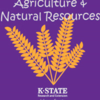 Farm Financial Skills for Kansas Women in Agriculture