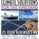 Climate Solutions Talk: 100% Renewable MV
