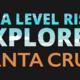 Virtual Reality Sea Level Rise Explorer