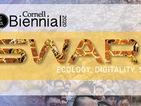 Biennial Roundtable - Cornell Biennial 2020