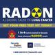 Free Radon Education Presentation