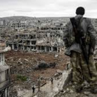 Whither Syria?: Retrospect and Prospect