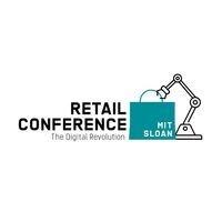 MIT Sloan Retail Conference - Saturday Main Program (Day 2)
