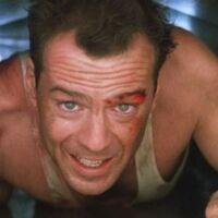 Science on Screen: Die Hard