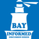 Bay Informed Discussion Series @URI GSO