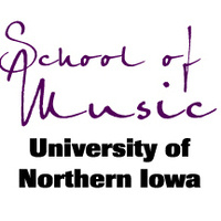 Northern Festival of Bands