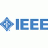 IEEE Career Center Workshop