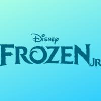 Disney's Frozen, Jr. Sneak Preview