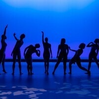 Evening of Dance!