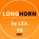 $100,000 Longhorn Investment Competition