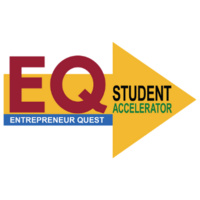 EQ Student Accelerator Pitch Competition