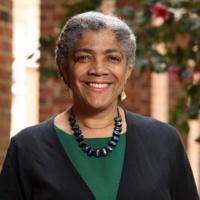 Centennial Lecture: Dr. Rosalyn W. Berne