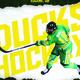 Hockey vs Western Washington University
