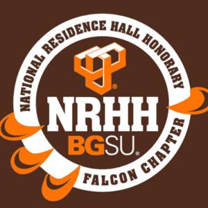 NRHH Info Session