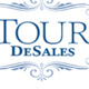 Tour DeSales Los Angeles