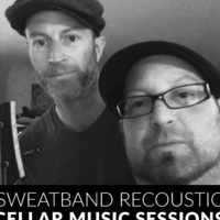 Cellar Sessions: Sweatband Recoustic
