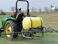 Private Pesticide Applicator Recertification Credits